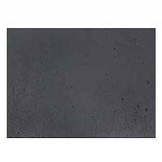 현무암 콘크리트